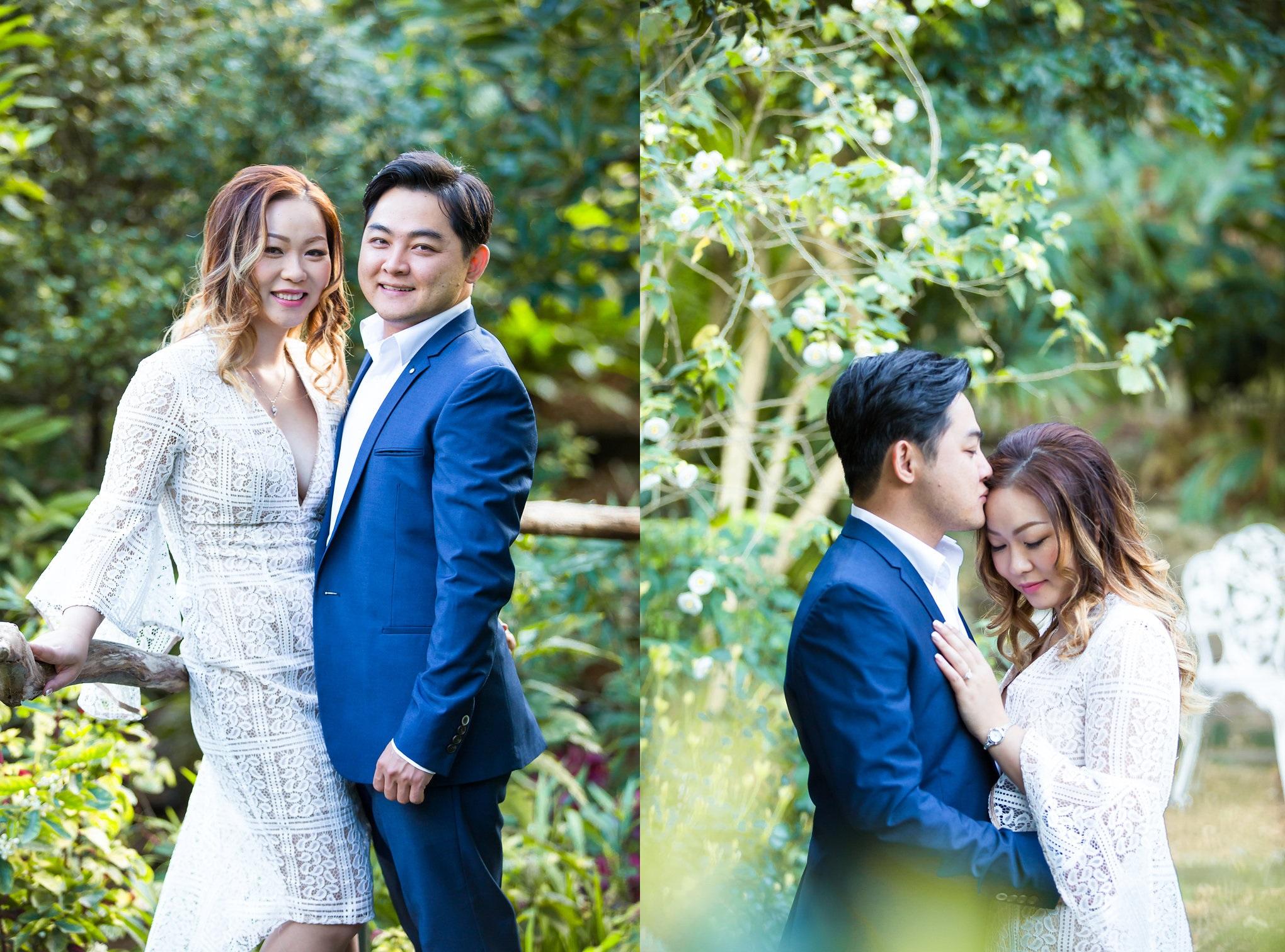 Sydney Wedding Photographer - Lavender Bay - Jennifer Lam Photography (7).jpg