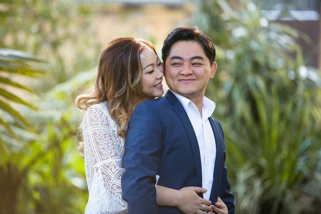 Sydney Wedding Photographer - Lavender Bay - Jennifer Lam Photography (10).jpg