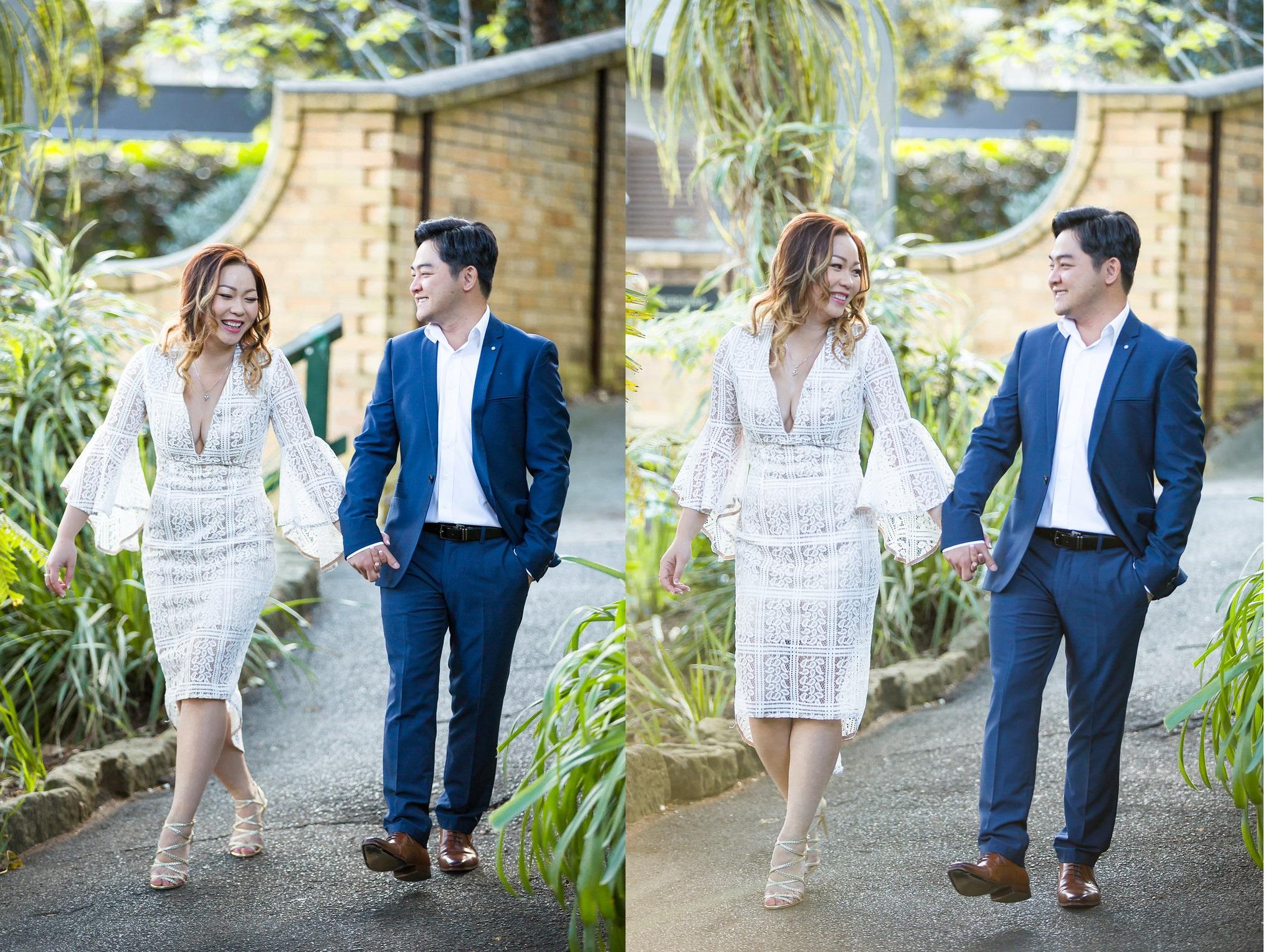Sydney Wedding Photographer - Lavender Bay - Jennifer Lam Photography (13).jpg