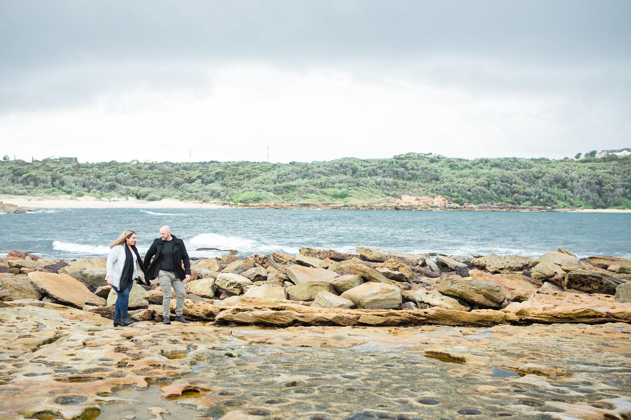 Sydney Wedding Photographer - Jennifer Lam Photography (16).jpg