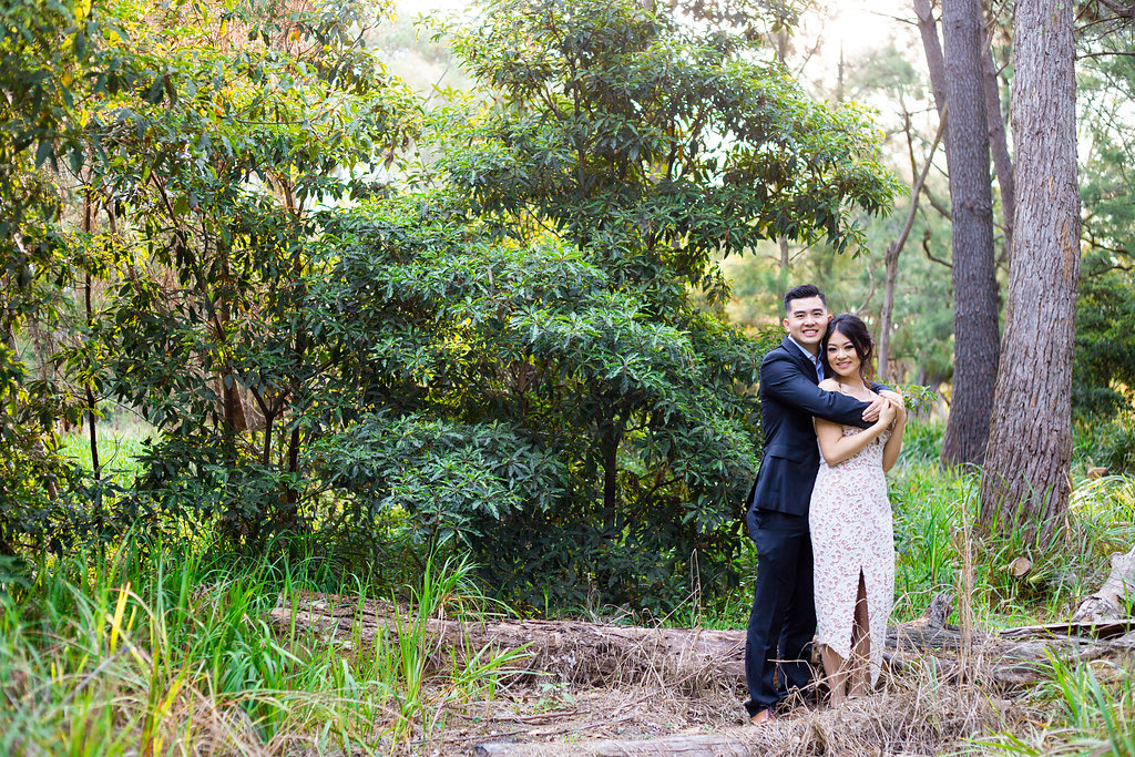 Sydney Professional Wedding Photographer - Asian Weddings - Jennifer Lam Photography - Centennial Parklands (3).jpg