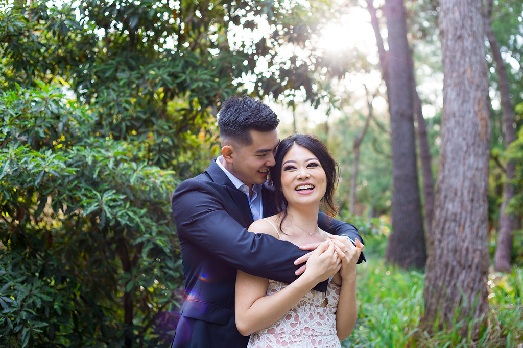 Sydney Professional Wedding Photographer - Asian Weddings - Jennifer Lam Photography - Centennial Parklands (2).jpg
