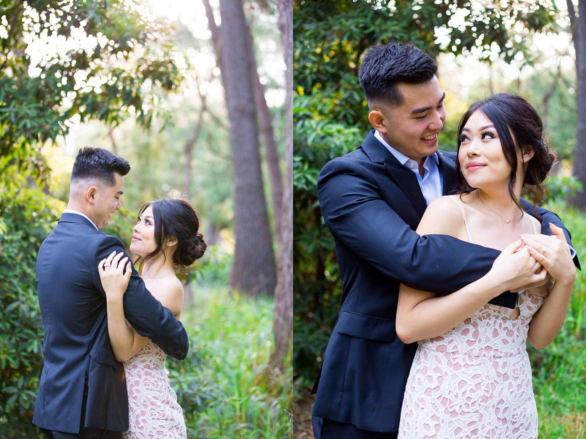 Sydney Professional Wedding Photographer - Asian Weddings - Jennifer Lam Photography - Centennial Parklands (4).jpg