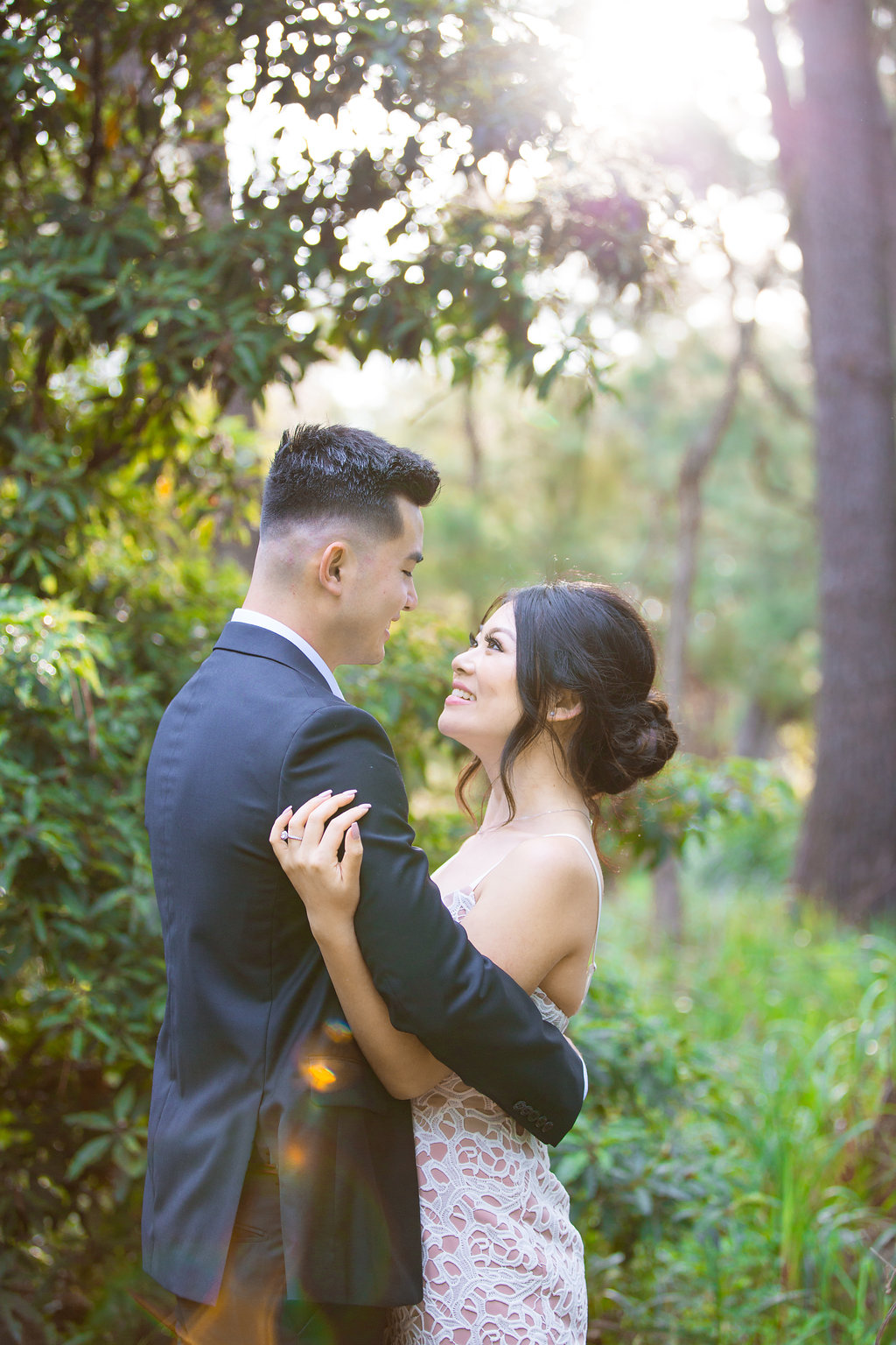 Sydney Professional Wedding Photographer - Asian Weddings - Jennifer Lam Photography - Centennial Parklands (6).jpg