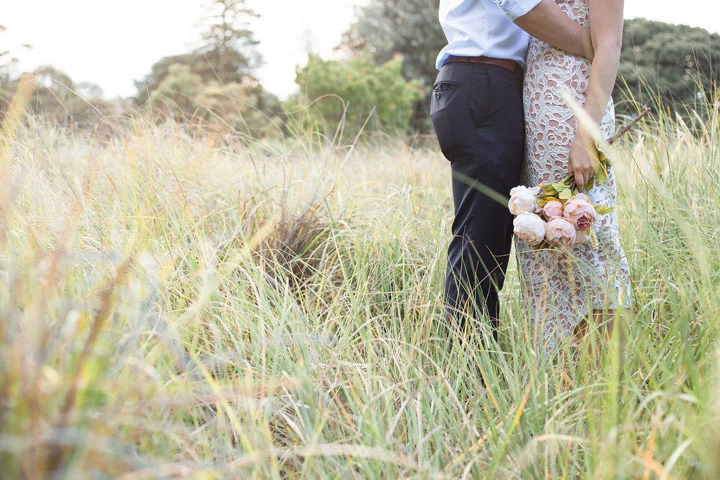 Sydney Professional Wedding Photographer - Asian Weddings - Jennifer Lam Photography - Centennial Parklands (19).jpg