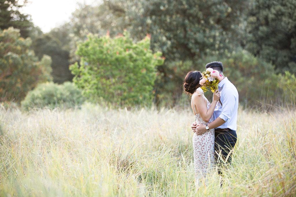 Sydney Professional Wedding Photographer - Asian Weddings - Jennifer Lam Photography - Centennial Parklands (20).jpg