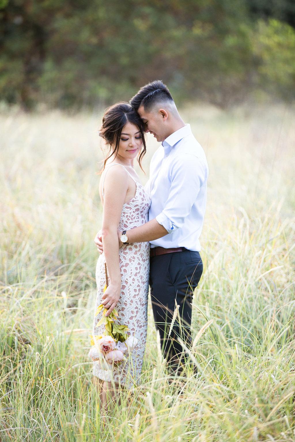 Sydney Professional Wedding Photographer - Asian Weddings - Jennifer Lam Photography - Centennial Parklands (21).jpg