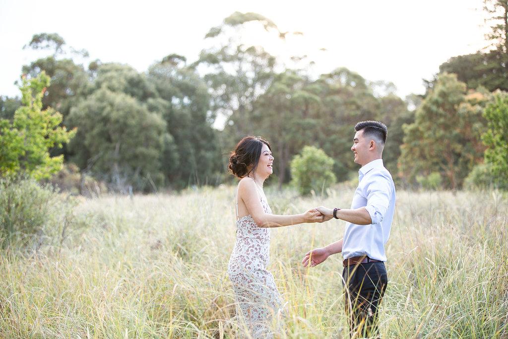 Sydney Professional Wedding Photographer - Asian Weddings - Jennifer Lam Photography - Centennial Parklands (24).jpg