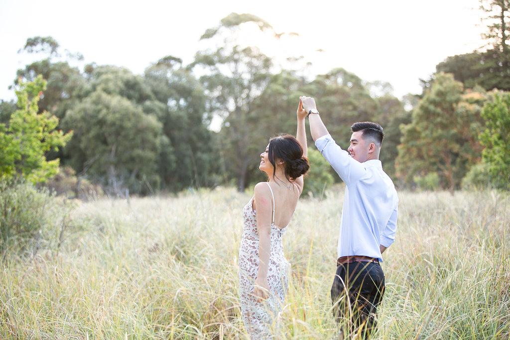 Sydney Professional Wedding Photographer - Asian Weddings - Jennifer Lam Photography - Centennial Parklands (23).jpg