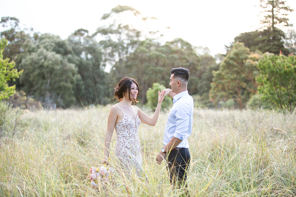 Sydney Professional Wedding Photographer - Asian Weddings - Jennifer Lam Photography - Centennial Parklands (25).jpg