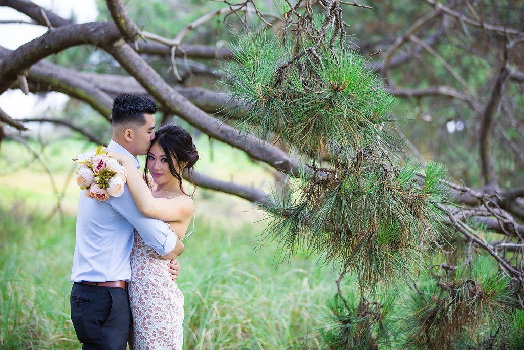 Sydney Professional Wedding Photographer - Asian Weddings - Jennifer Lam Photography - Centennial Parklands (29).jpg