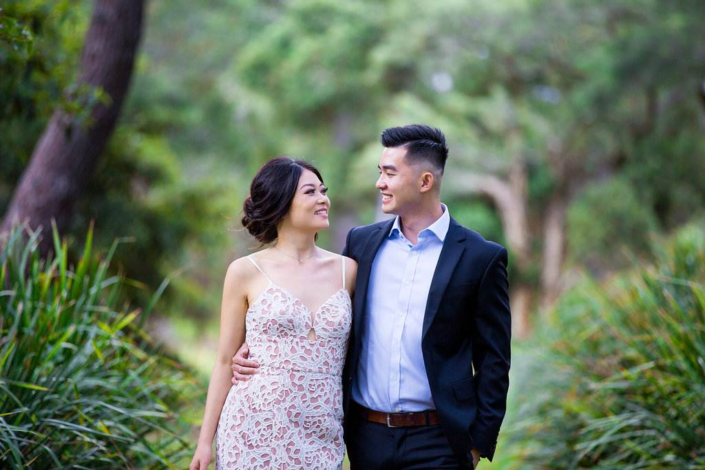 Sydney Professional Wedding Photographer - Asian Weddings - Jennifer Lam Photography - Centennial Parklands (31).jpg