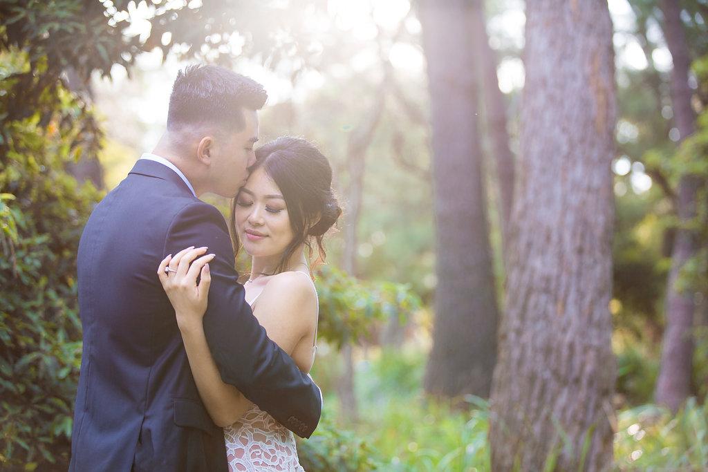 Sydney Professional Wedding Photographer - Asian Weddings - Jennifer Lam Photography - Centennial Parklands (1).jpg