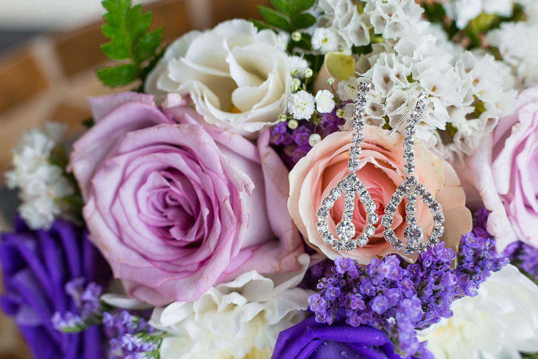 1. Holy Spirit Parish Wedding - Jennifer Lam Photography (3).jpg