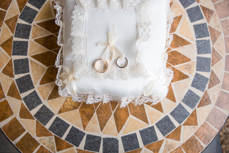 1. Holy Spirit Parish Wedding - Jennifer Lam Photography (2).jpg
