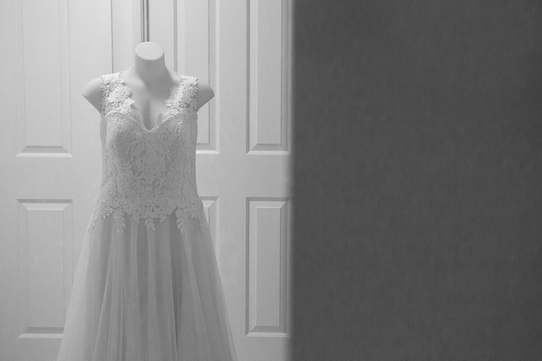 1. Holy Spirit Parish Wedding - Jennifer Lam Photography (7).jpg