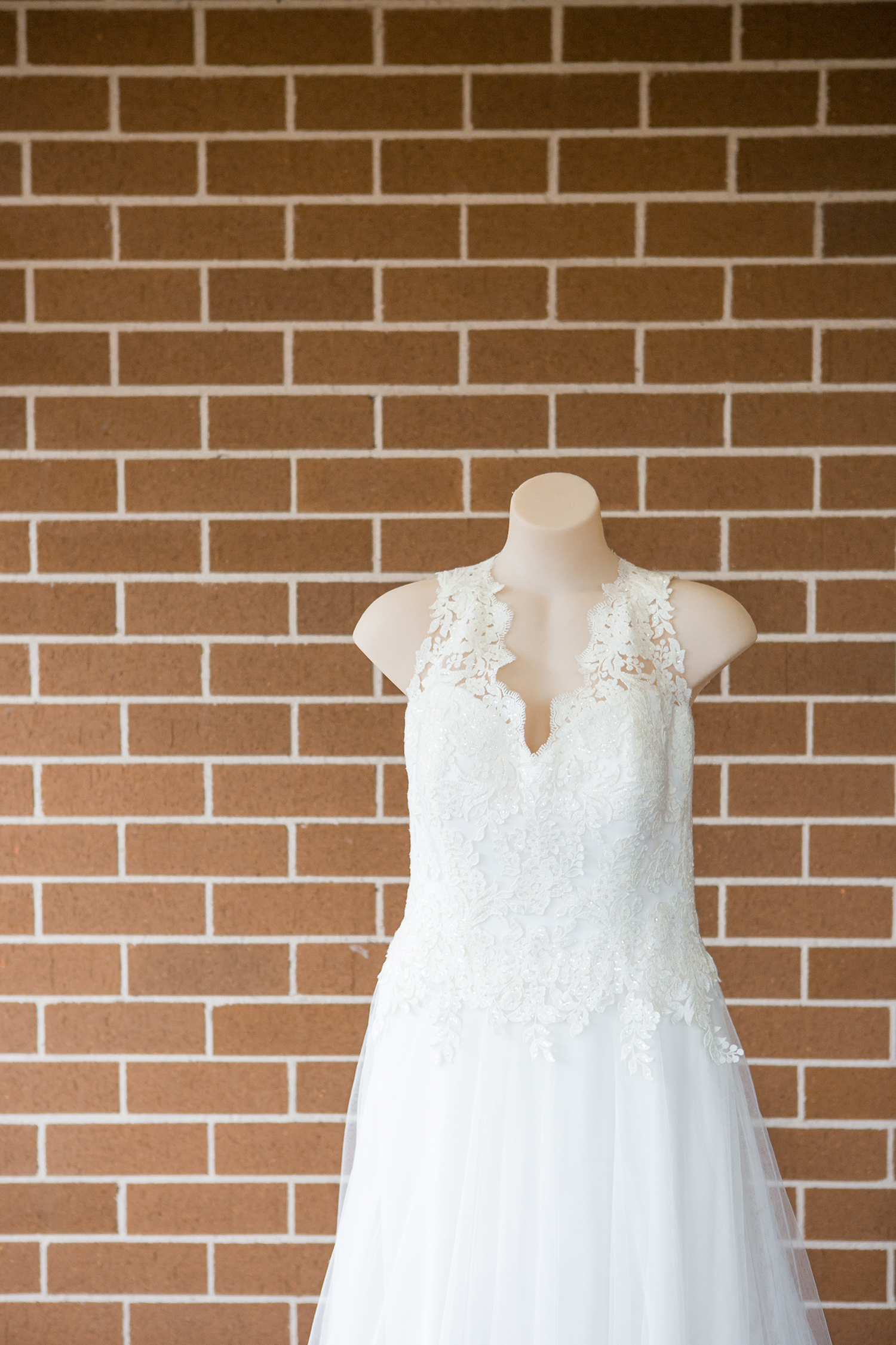 1. Holy Spirit Parish Wedding - Jennifer Lam Photography (10).jpg