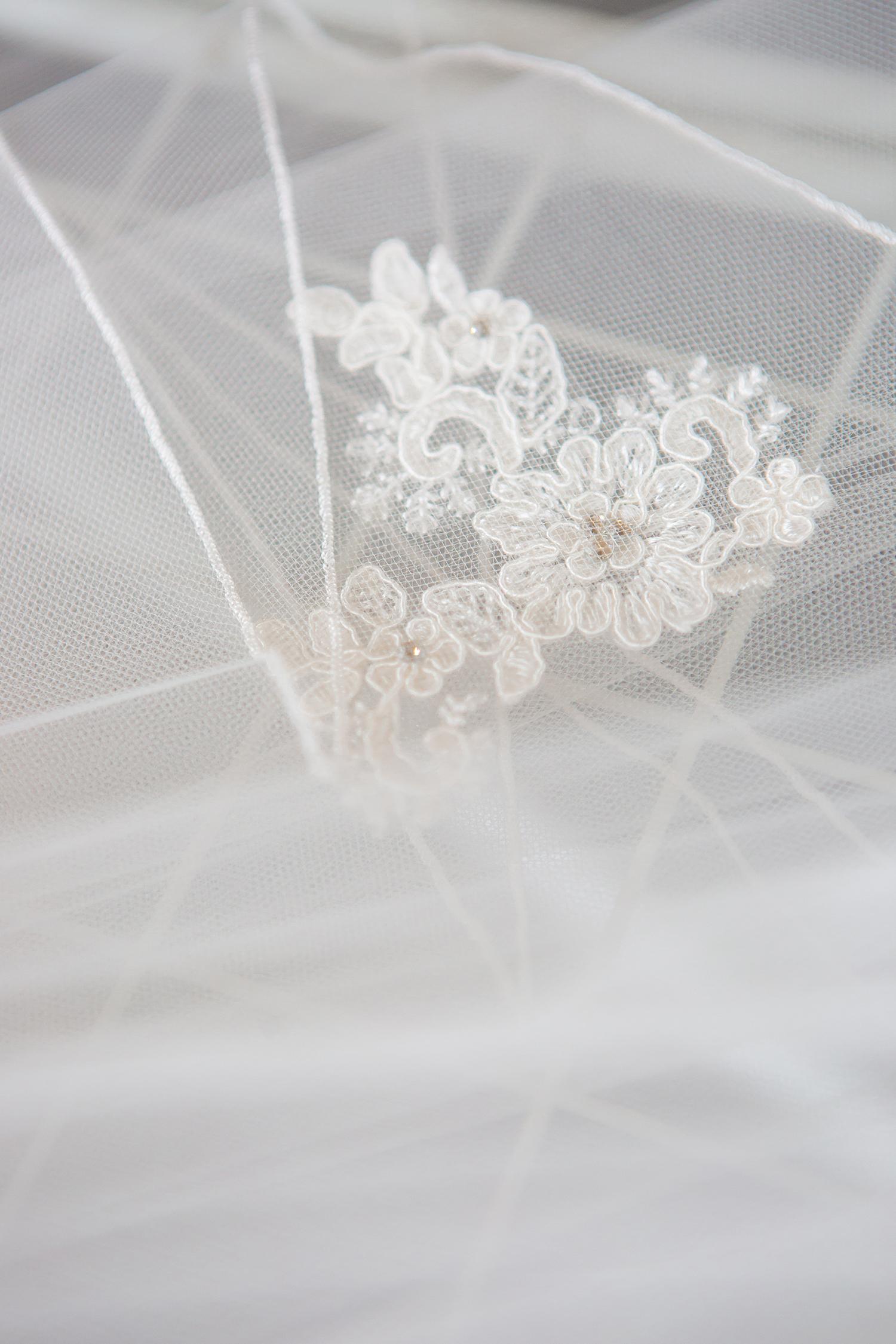 1. Holy Spirit Parish Wedding - Jennifer Lam Photography (11).jpg