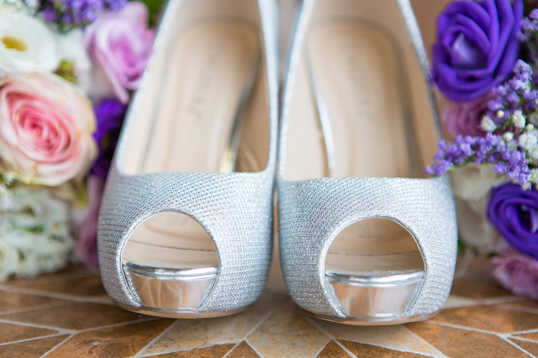1. Holy Spirit Parish Wedding - Jennifer Lam Photography (12).jpg