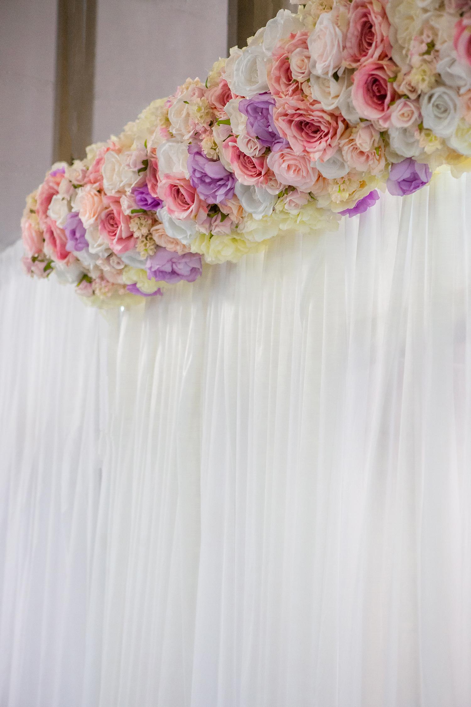 1. Holy Spirit Parish Wedding - Jennifer Lam Photography (17).jpg