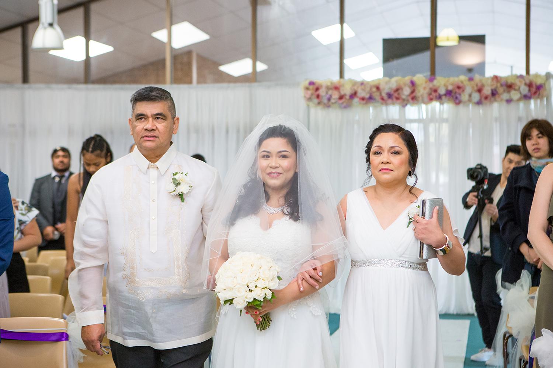 1. Holy Spirit Parish Wedding - Jennifer Lam Photography (28).jpg