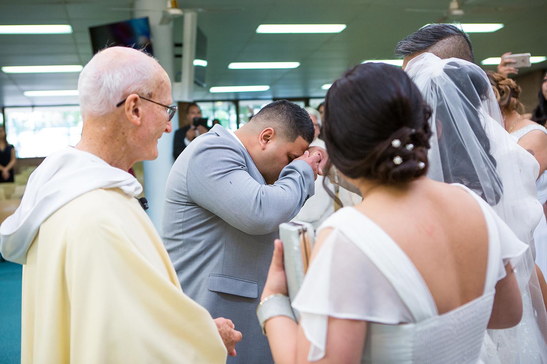 1. Holy Spirit Parish Wedding - Jennifer Lam Photography (29).jpg