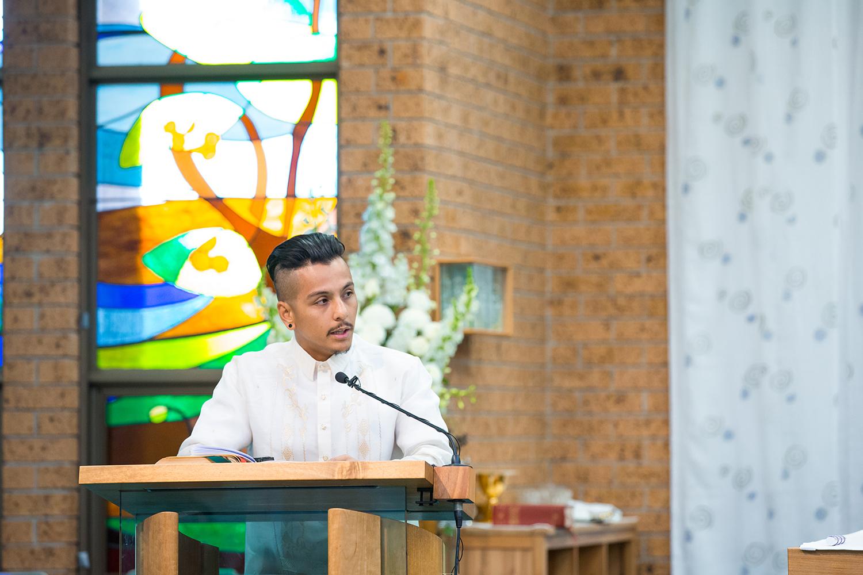 1. Holy Spirit Parish Wedding - Jennifer Lam Photography (31).jpg