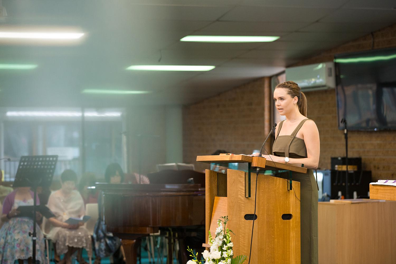 1. Holy Spirit Parish Wedding - Jennifer Lam Photography (32).jpg