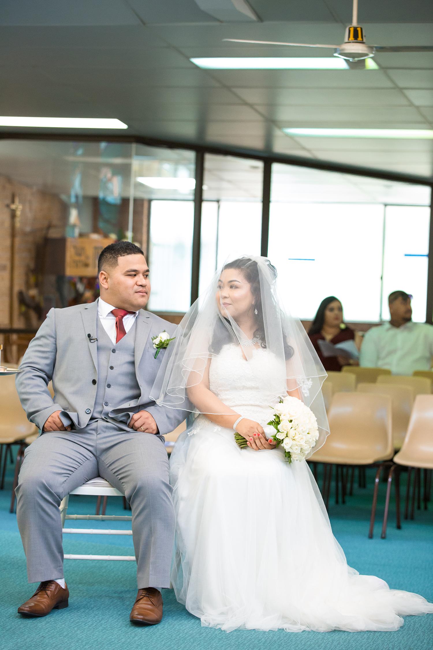 1. Holy Spirit Parish Wedding - Jennifer Lam Photography (35).jpg