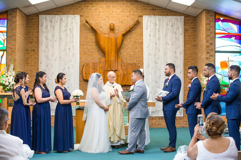 1. Holy Spirit Parish Wedding - Jennifer Lam Photography (39).jpg