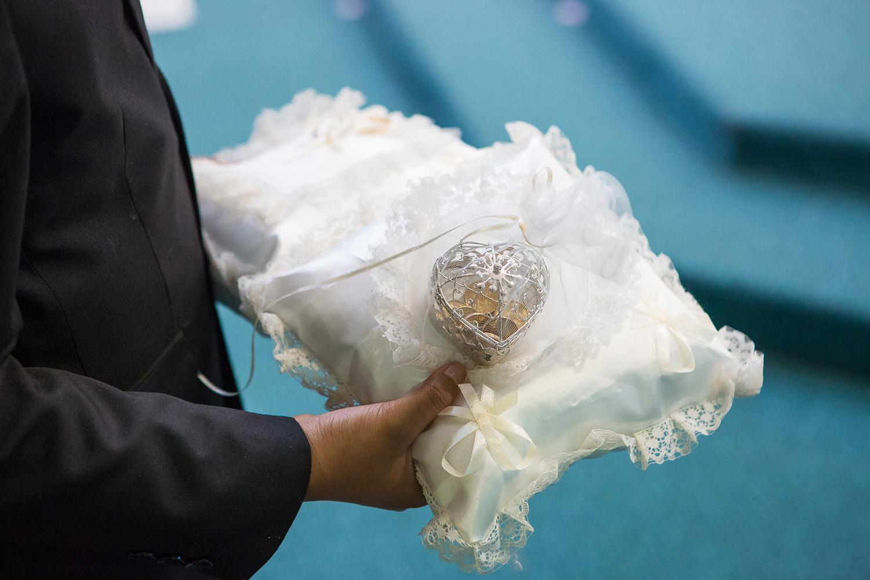 1. Holy Spirit Parish Wedding - Jennifer Lam Photography (39a).jpg