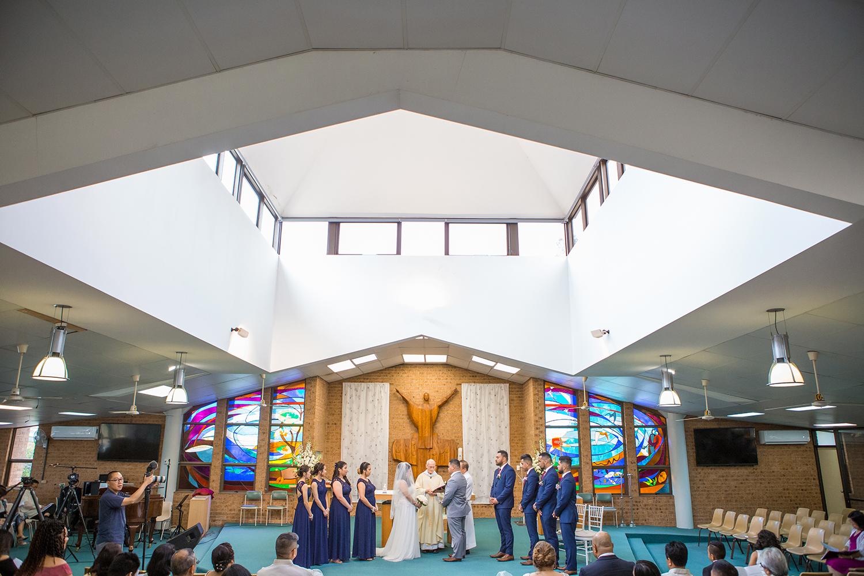1. Holy Spirit Parish Wedding - Jennifer Lam Photography (40).jpg
