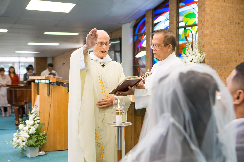 1. Holy Spirit Parish Wedding - Jennifer Lam Photography (47).jpg