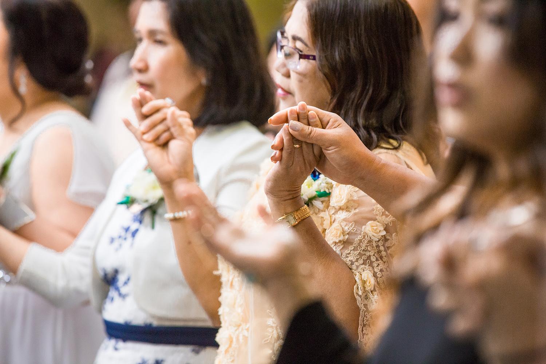 1. Holy Spirit Parish Wedding - Jennifer Lam Photography (50).jpg