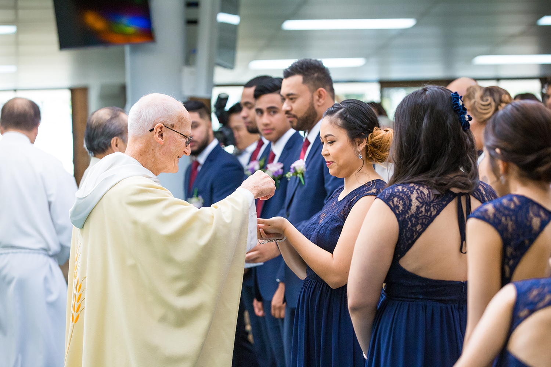 1. Holy Spirit Parish Wedding - Jennifer Lam Photography (52).jpg