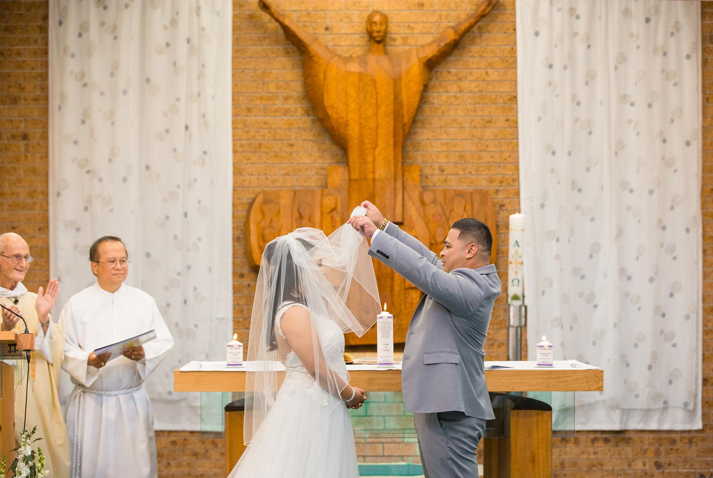 1. Holy Spirit Parish Wedding - Jennifer Lam Photography (55).jpg