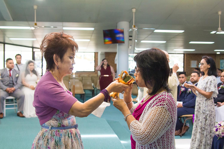 1. Holy Spirit Parish Wedding - Jennifer Lam Photography (53).jpg