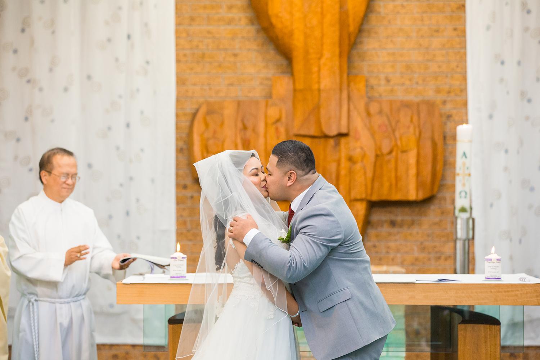 1. Holy Spirit Parish Wedding - Jennifer Lam Photography (56).jpg