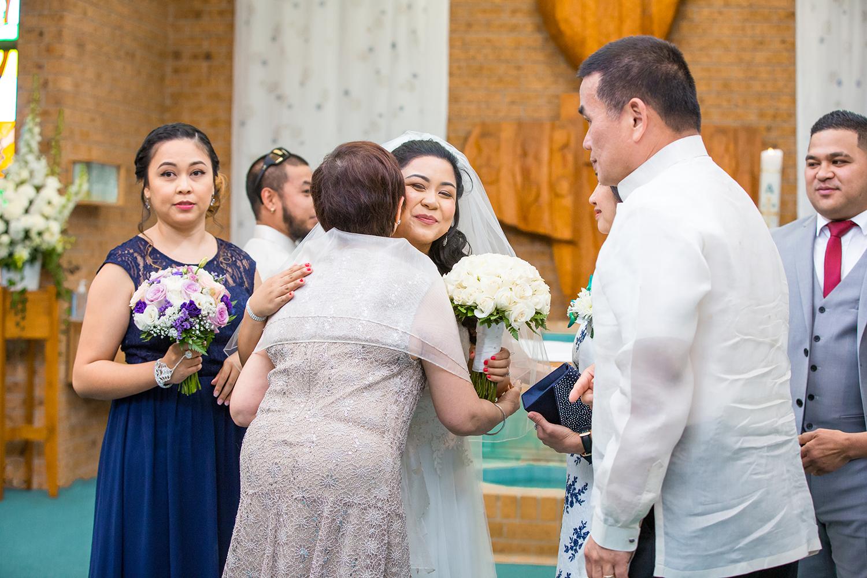 1. Holy Spirit Parish Wedding - Jennifer Lam Photography (58).jpg