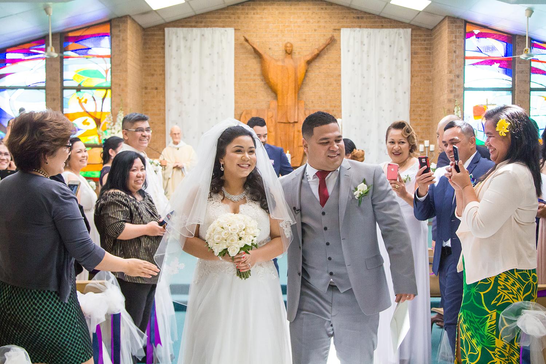 1. Holy Spirit Parish Wedding - Jennifer Lam Photography (60).jpg