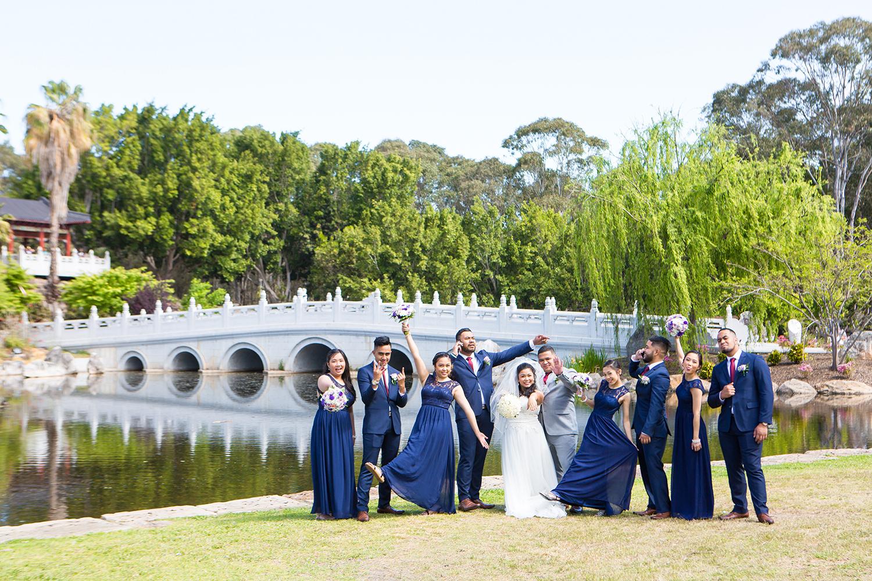 2. Nurringingy Reserve Wedding - Jennifer Lam Photography (3).jpg