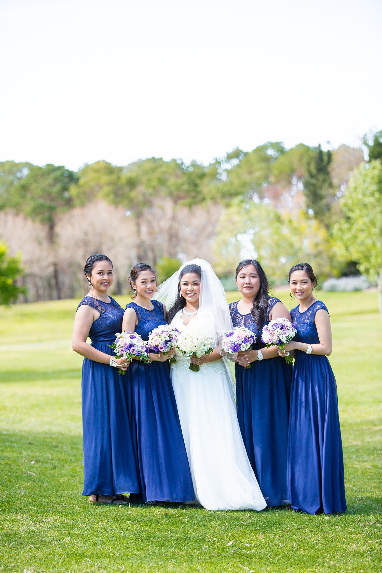 2. Nurringingy Reserve Wedding - Jennifer Lam Photography (4).jpg