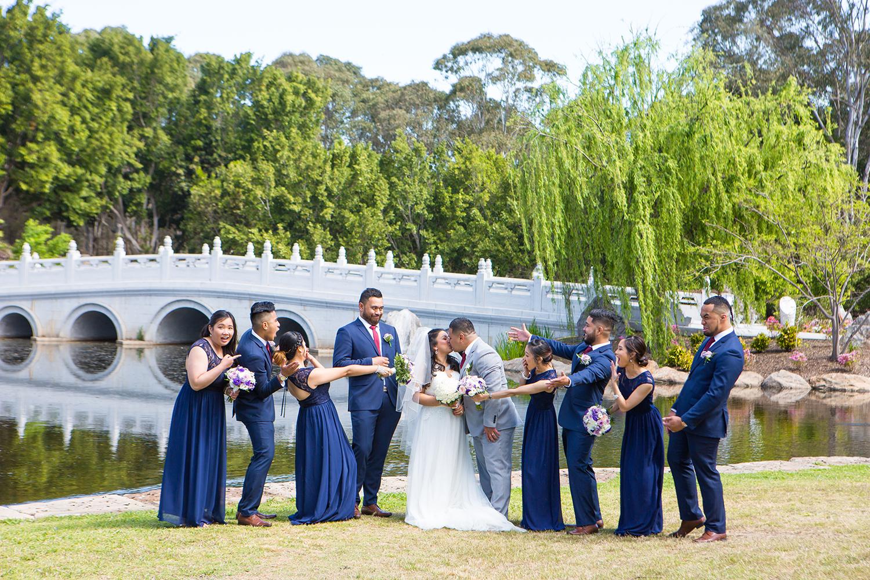2. Nurringingy Reserve Wedding - Jennifer Lam Photography (2).jpg