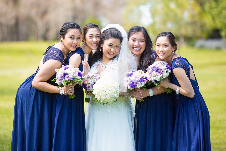 2. Nurringingy Reserve Wedding - Jennifer Lam Photography (5).jpg