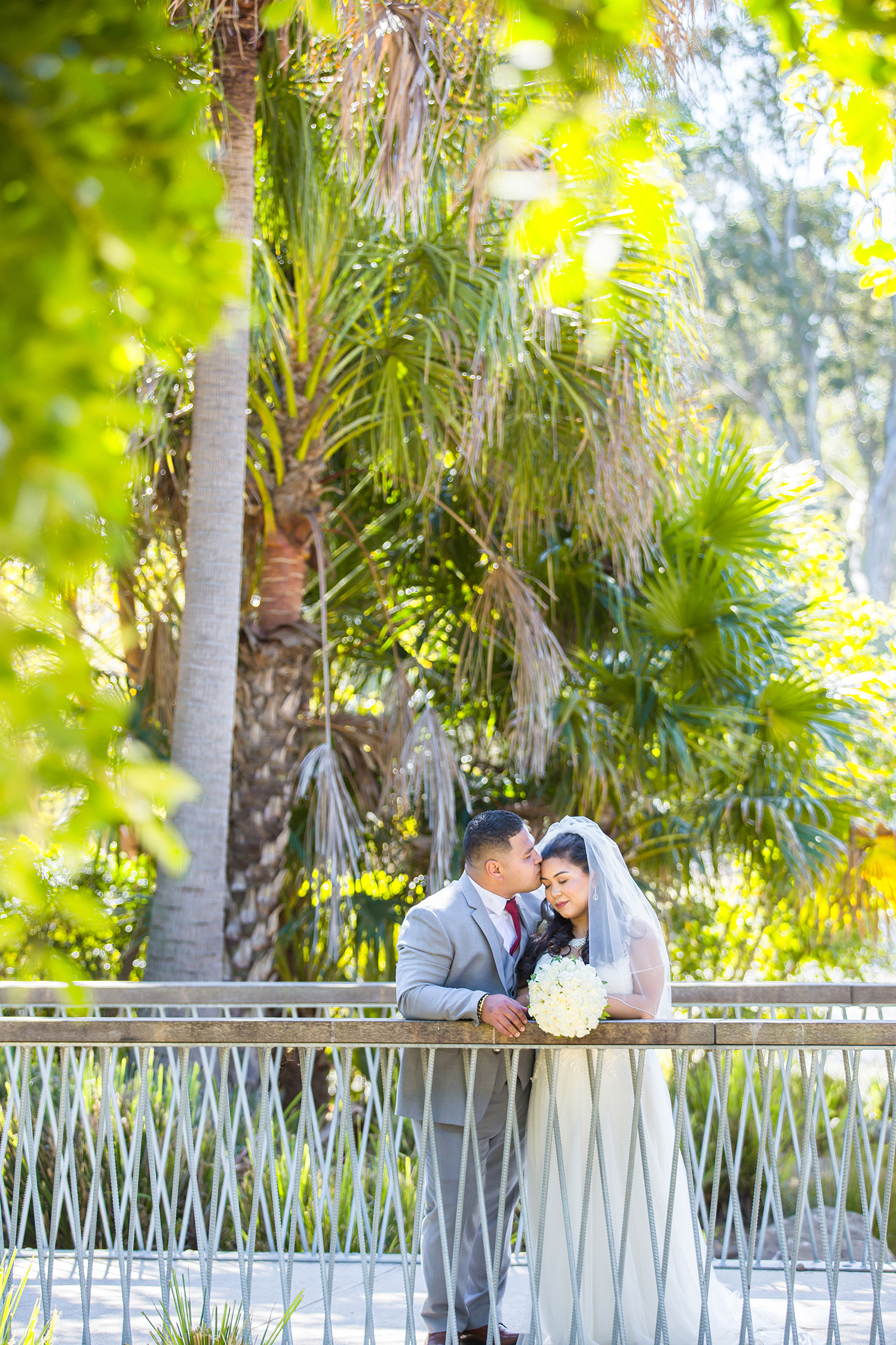 2. Nurringingy Reserve Wedding - Jennifer Lam Photography (9).jpg