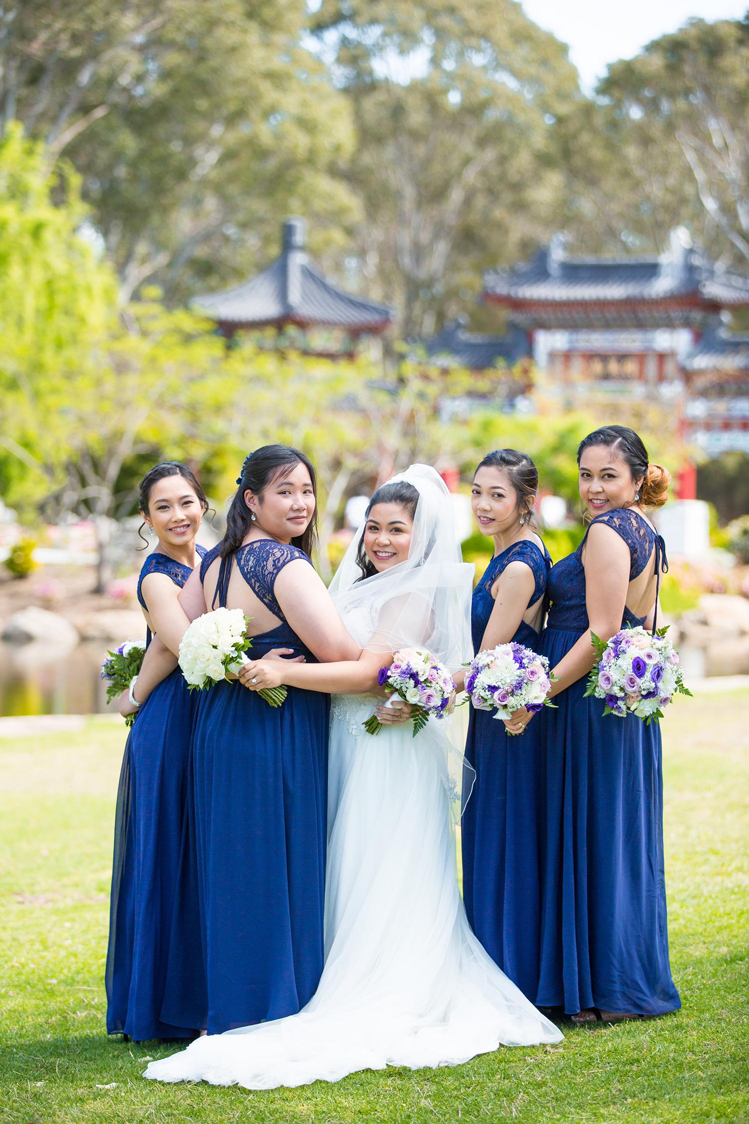 2. Nurringingy Reserve Wedding - Jennifer Lam Photography (6).jpg