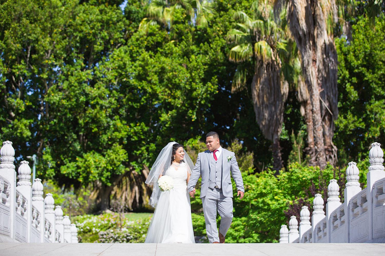 2. Nurringingy Reserve Wedding - Jennifer Lam Photography (11).jpg