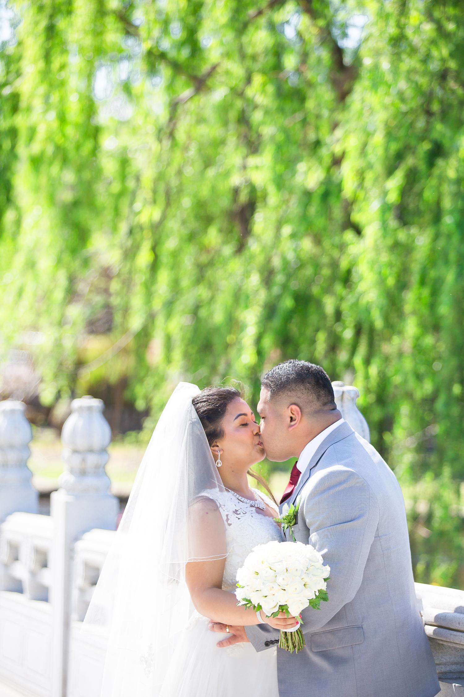 2. Nurringingy Reserve Wedding - Jennifer Lam Photography (13).jpg
