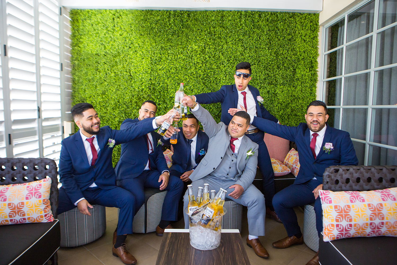 3. The Epping Club Wedding - Jennifer Lam Photography (4).jpg