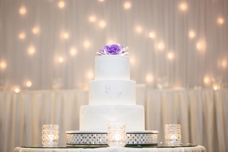 3. The Epping Club Wedding - Jennifer Lam Photography (15).jpg